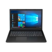 Lenovo V145-15AST  AMD A4-9125 4GB SSD 256GB - Portátil