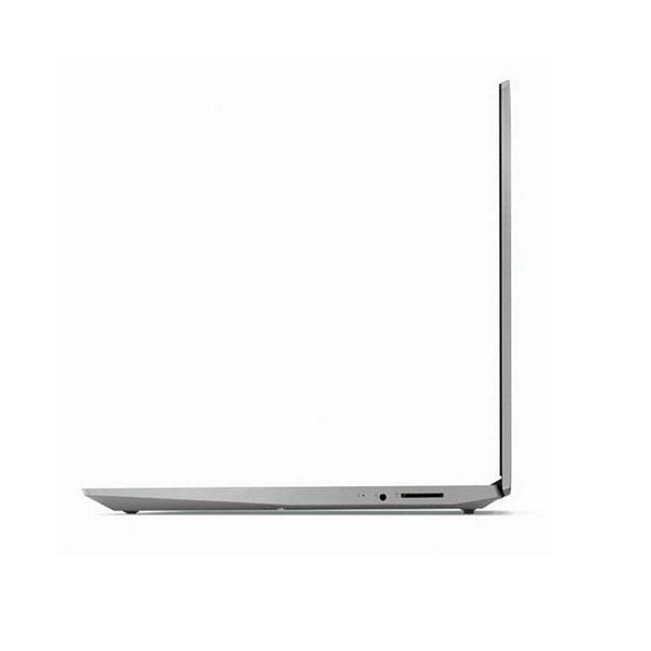Lenovo S145-15IWL i3 8145 8GB 256GB DOS - Portátil