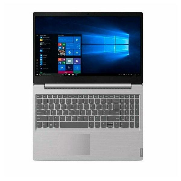 Lenovo S145-15IWL i7 8565 8GB 512GB Windows 10 - Portátil
