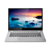 Lenovo C340-14API Ryzen 5 3500U 8GB 256GB W10 Táctil