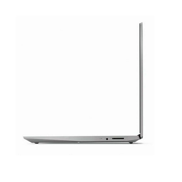 Lenovo S34015IWL i3 8145U 8GB 512GB W10  Portátil