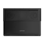 "Lenovo LEGION 15.6"" Y540 i7 8GB 512GB GTX 1660 TI- Portátil"