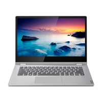"Lenovo IdeaPad C340-14IML i3 10110U 8GB 512 14"" W10 Portátil"