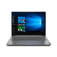 Lenovo V14IIL i5 1035G1 8GB SSD 256GB W10 14  Portátil