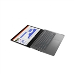 Lenovo V14-IIL i3 1005G1 8GB 256GB W10 FHD - Portátil
