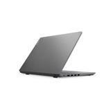 Lenovo V14IIL i3 1005G1 8GB 256GB W10 FHD  Porttil