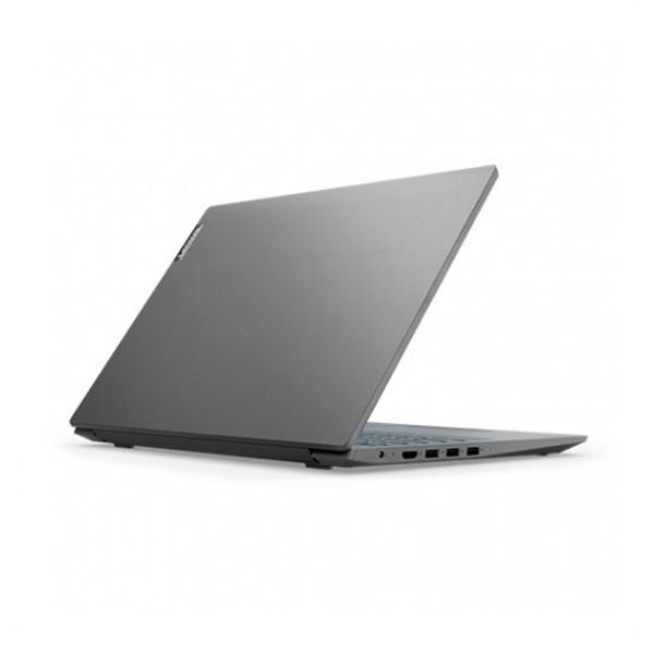 Lenovo Thinkpad V15-IIL i5 1035G1 8GB 256GB W10 - Portátil