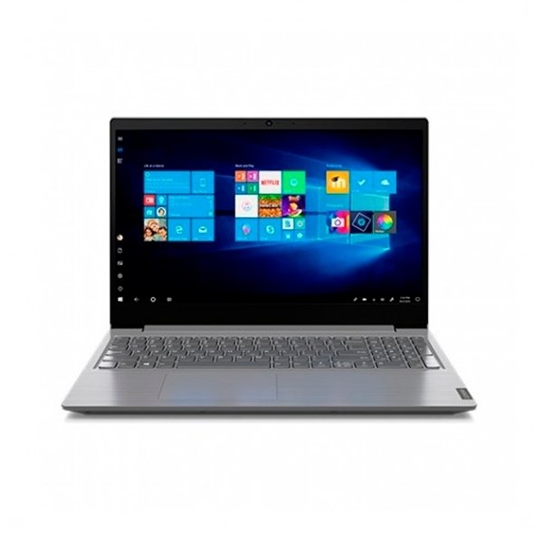 Lenovo Thinkpad V15IIL i3 1005G1 8GB 256GB W10  Porttil
