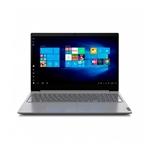 Lenovo V15IIL Intel i5 1035G1 8GB RAM 256GB SSD 156 Full HD FreeDOS  Portátil