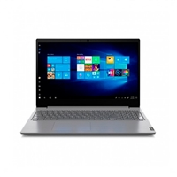 Lenovo Thinkpad V15-IIL i3 1005G1 8GB 256GB DOS - Portátil