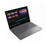 Lenovo V15IIL i7 1065G7 8GB SSD 256GB W10 156  Porttil