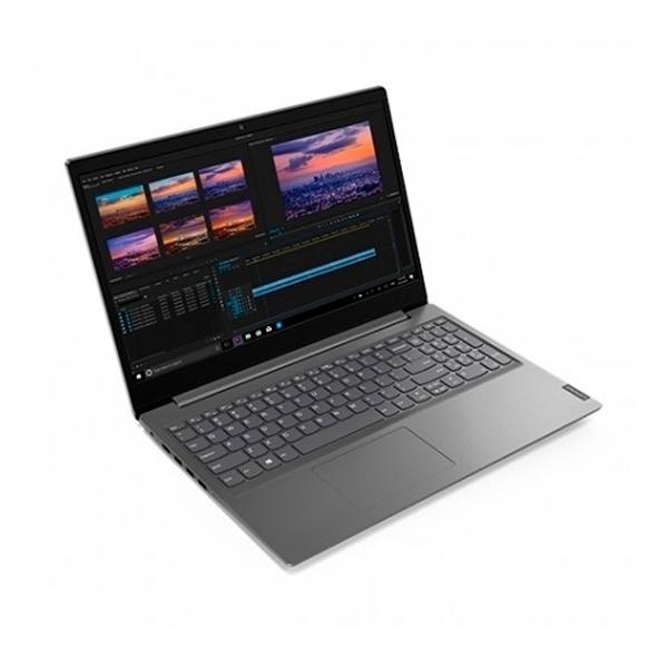 Lenovo V15IIL i3 1005G1 8GB 256GB  Portátil