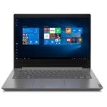 Lenovo V14 ADA AMD Ryzen 3 3250U 8GB 256GB SSD 14 Full HD Windows 10  Portátil
