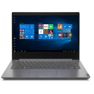 Lenovo V15ADA AMD R3 3250 8GB 256SSD 14FHD W10  Portátil