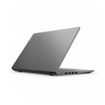 Lenovo V15ADA R3 3250U 8GB 256GB W10P  Porttil