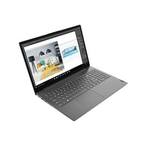 Lenovo V15ITL G2 Intel i3 1115G4 8GB RAM 512GB SSD Windows 10  Portátil