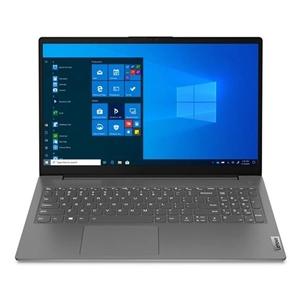 Lenovo V15 G2ITL Intel i5 1135G7 8GB RAM 512GB SSD 156 Full HD Windows 10  Portátil