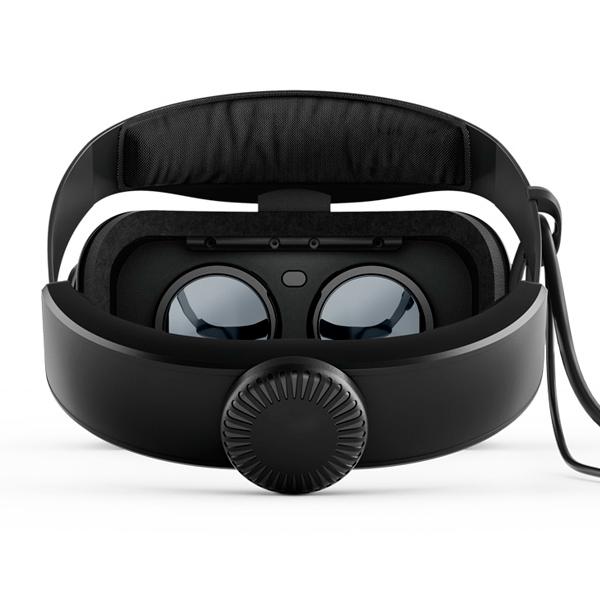Lenovo Explorer con mandos  Gafas Vr