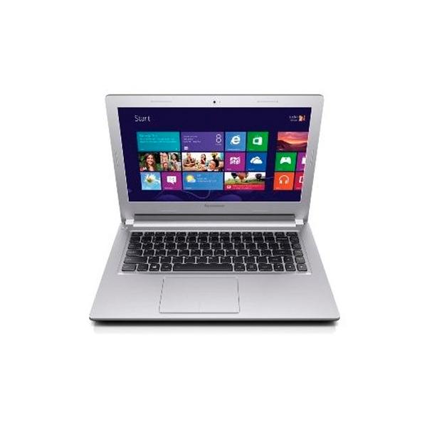 Lenovo M30-70 80H8 I3 4010U 4GB 500GB 13.3 W8.1 - Portátil