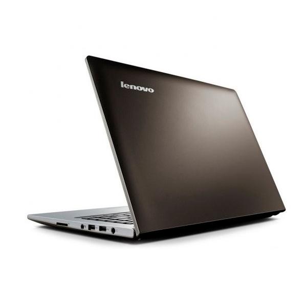 "Lenovo M30-70 80H8 I5 4210 4GB 500GB 13.3"" W8.1 - Portátil"