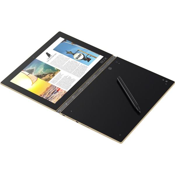 YOGA BOOK B1X90F Z8550 4GB 64GB 101 Android  Portátil
