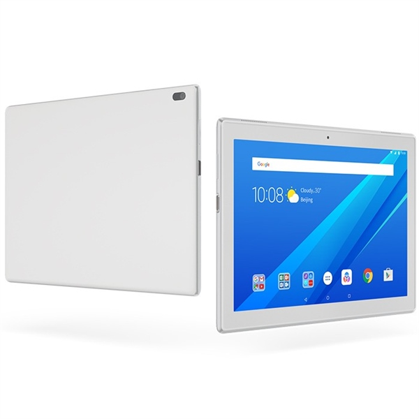 "Lenovo Tab 4 10,1"" 16GB WIFI - Tablet"