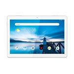 Lenovo TBX505F Tab M10  232GB  Tablet