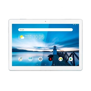 TABLET LENOVO TBX505F TAB M10 HD 232 GB WHITE