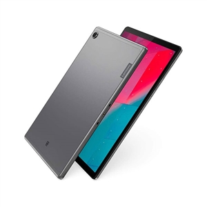 Lenovo TBX60F TAB M10 PLUS FHD 464GB   Tablet