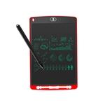 Leotec Sketchboard Eight Roja 85  Mini Pizarra Digital