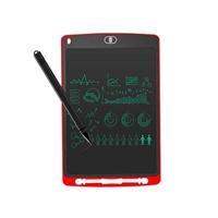 Leotec Sketchboard Eight Roja  Mini Pizarra Digital