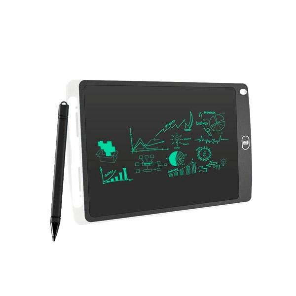 Leotec Sketchboard Eight Blanca - Mini Pizarra Digital