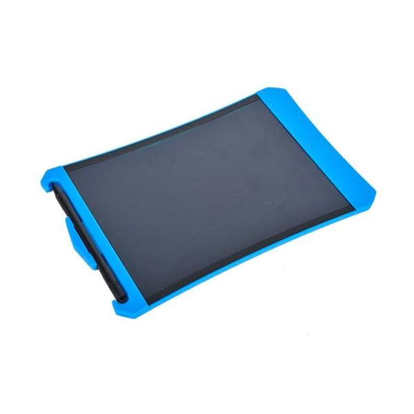 Leotec Sketchboard Thick Eight Azul  Mini Pizarra Digital