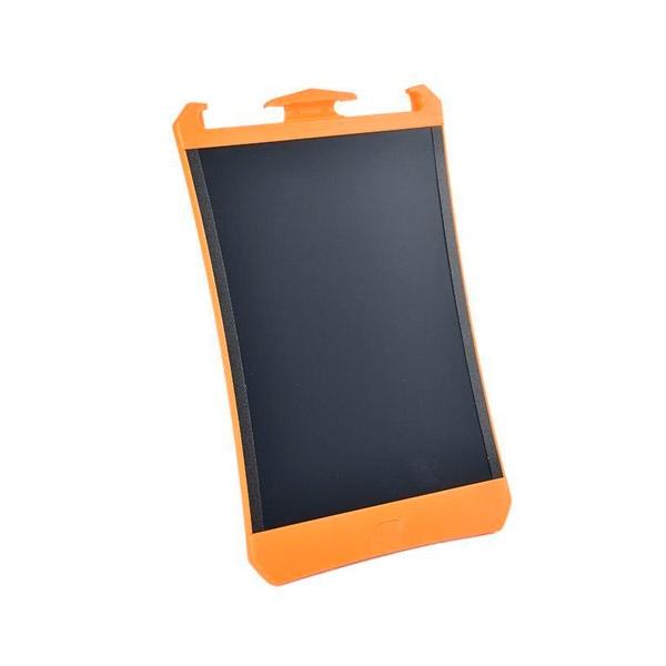 Leotec Sketchboard Thick Eight Naranja - Pizarra Digital