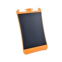 Leotec Sketchboard Thick Eight Naranja  Pizarra Digital