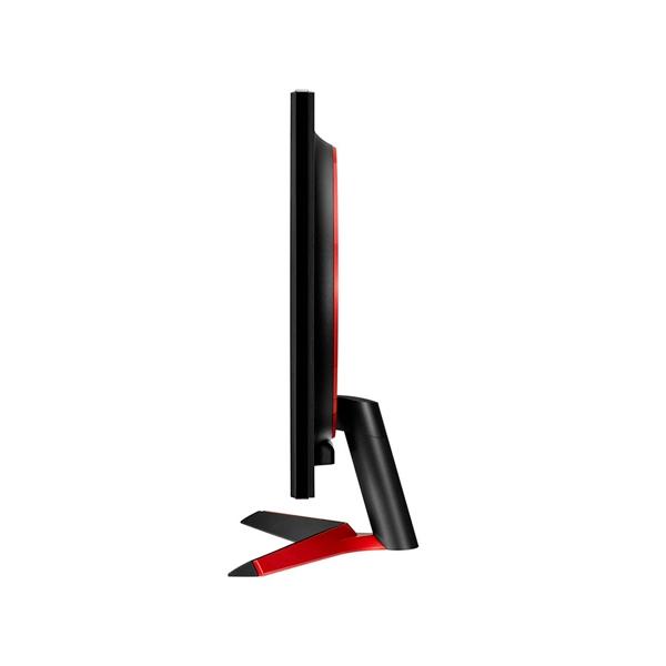 "LG 24GL600-B 23.6"" FHD TN 144Hz Gaming - Monitor"