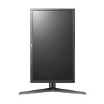 LG 24GL650B 236 FHD TN 144Hz Gaming  Monitor