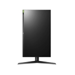 "LG 27GL850-B 27"" QHD 2K IPS 144Hz Gaming - Monitor"
