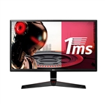 LG 27MP59GP 27 FHD IPS FreeSync Gaming  Monitor  Reacondicionado