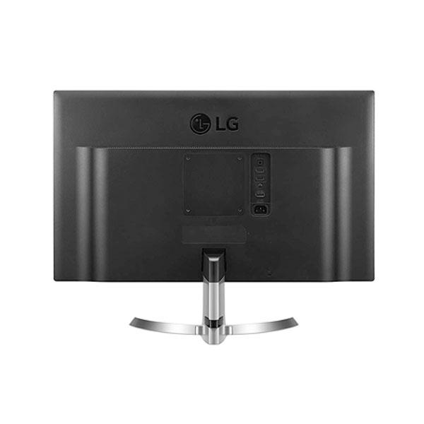 "LG 27UD59-B 27"" IPS 4K HDMI - Monitor"