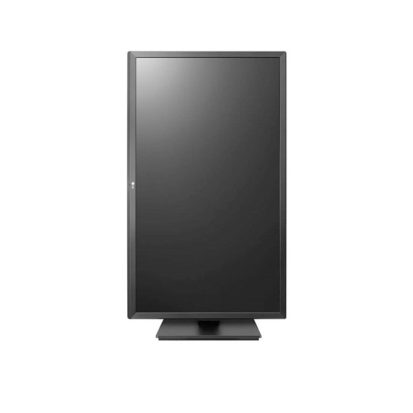 LG 27UD59P-B 27 UHD 4K 5MS DP HDMI - Monitor