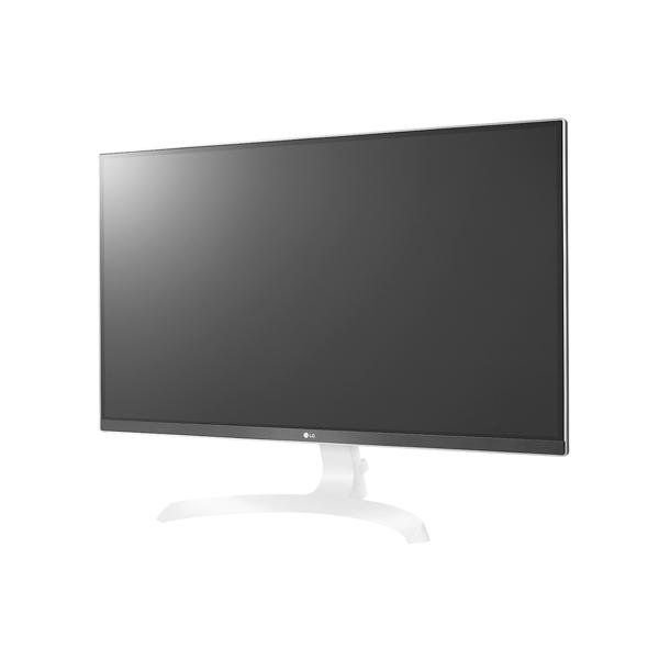 LG 27UD69W 27 4K UHD IPS 5ms  Monitor