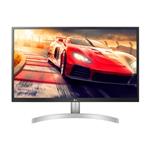 LG 27UL500W 27 IPS UHD 4K HDR FreeSync  Monitor