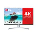 LG 27UL850W 27 4K FreeSync  Monitor