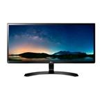 LG 29UM59A-P FHD IPS 21:9 HDMI-USB-C - Monitor