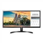 LG 29WL500B IPS 29 UWUXGA 219 75Hz FreeSync  Monitor