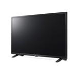 "LG 32LM6300PLA  32"" FHD AI SMART HDMI -TV"