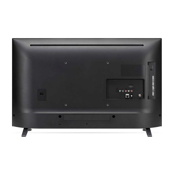LG 32LM550BPLB 32 LED HD  TV