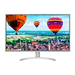 LG 32QK500C 315 QHD IPS FreeSync  Monitor