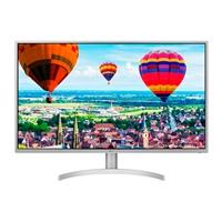 "LG 32QK500-C 31,5"" QHD IPS FreeSync - Monitor"